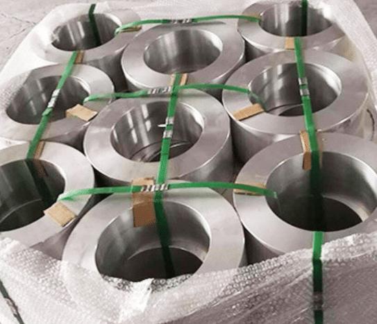 苏州锦合顺特种铝材有限公司