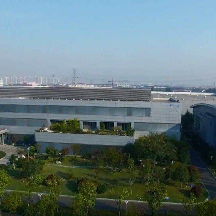 江苏恒立液压科技有限公司